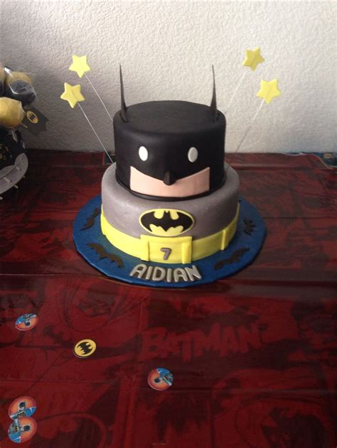 lego batman cake cumples pinterest