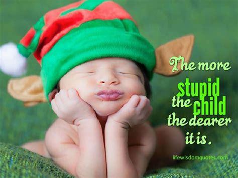 random short quotes cute baby random short quotes baby