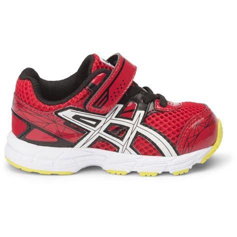 asics gel gt 1000 3 ts toddler boys running shoes 704 | 32773cf3 7cb0 4584 814b 39ce6b509585 4 L