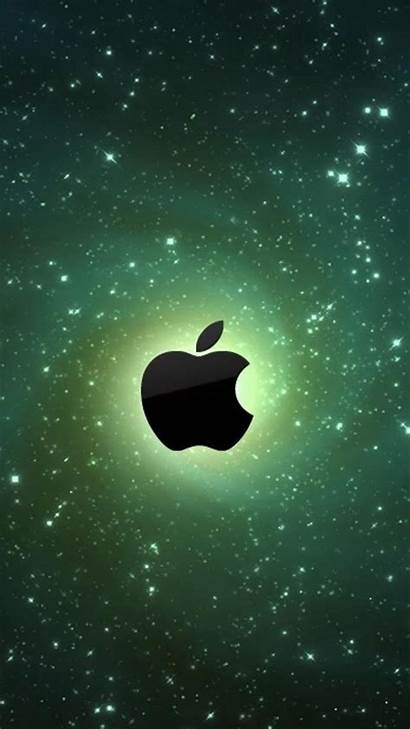 Iphone Wallpapers Apple Handphone Geeglenews