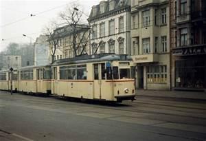 Straßenbahn Rostock Fahrplan : stra enbahn rostock gotha t57 tram nr 755 linie 11 janu flickr ~ A.2002-acura-tl-radio.info Haus und Dekorationen