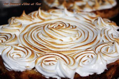 cours de cuisine macarons tarte citron meringuée recettes de desserts plus de 1000 recettes sur cakesandsweets fr