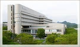 三田 市民 病院