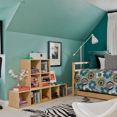 sherwin williams cooled blue wall color rhemas room