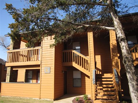 hton woods apartments norman ok apartments for