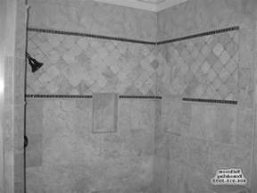 bathroom tile ideas home depot bathroom design most luxurious bath with shower tile