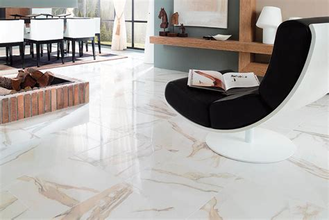 sheen of tiles is here to stay