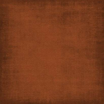 Brown Background Abstract Backgrounds Texture Wood Pattern