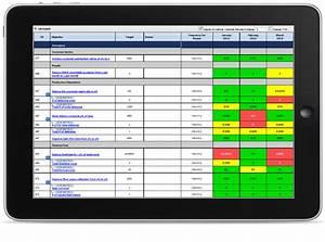 best photos of it scorecard examples balanced scorecard With department scorecard template