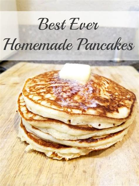 how to make pancakes from scratch 15 best ideas about homemade pancakes on pinterest scratch pancakes pancakes from scratch
