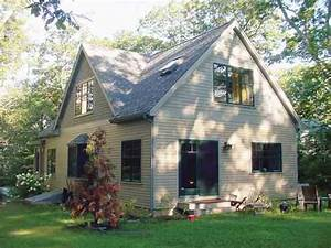 A Guide To Diy Kit Homes - Green Homes