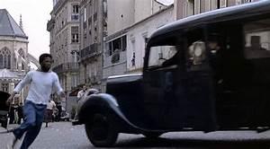 Citroen Fontaine : citro n u23 corbillard fontaine in le gang 1977 ~ Gottalentnigeria.com Avis de Voitures