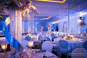 Wedding Decor Tips Zappobz Decor