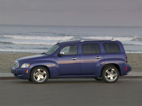 2010 Chevrolet Hhr Ls by 2010 Chevrolet Hhr Price Photos Reviews Features