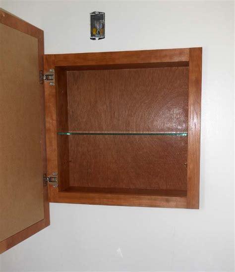 Medicine Cabinet Hylan Blvd by Medicine Cabinet Stunning Medicine Cabinet Hinges
