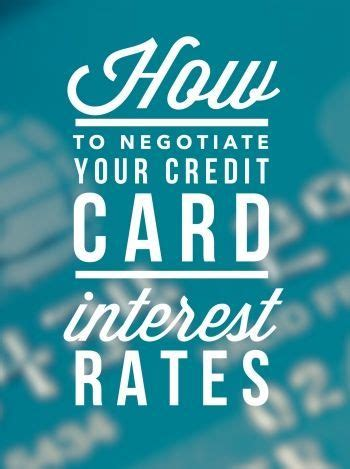 Ultimately, it's up to you to figure out how to settle credit card debt. How To Negotiate With Credit Card Companies (And Stop Wasting Money) | Paying off credit cards ...