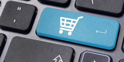 Kupovina preko interneta - kako kupovati preko interneta
