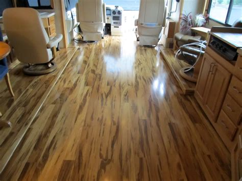 carpet floorings rv flooring finishes dave lj s rv furniture interiors
