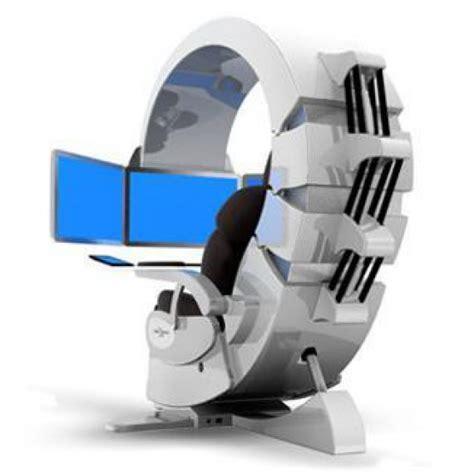 solde ordinateur bureau bureau d 39 ordinateur mundu fr