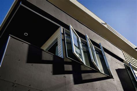 disadvantages  buying casement windows