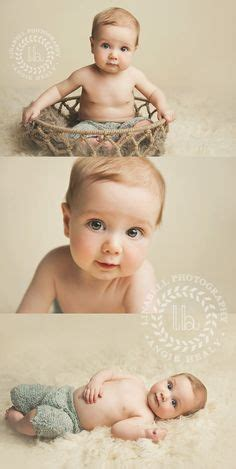 big brother superhero newborn pictures pinterest