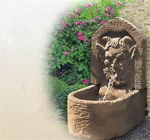 Zierbrunnen Für Den Garten : antiker sandsteinbrunnen f r den garten historische design balkon terrasse shop ~ Sanjose-hotels-ca.com Haus und Dekorationen