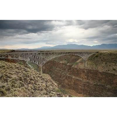New Mexico - Familypedia