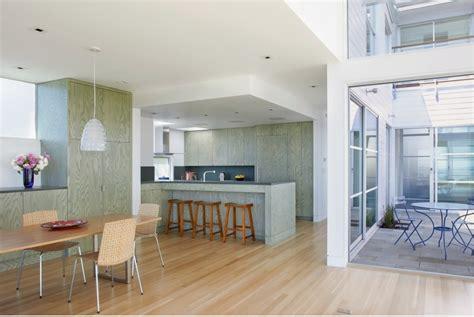 eleven contemporary kitchen interior designers contractors our canberra home 3551