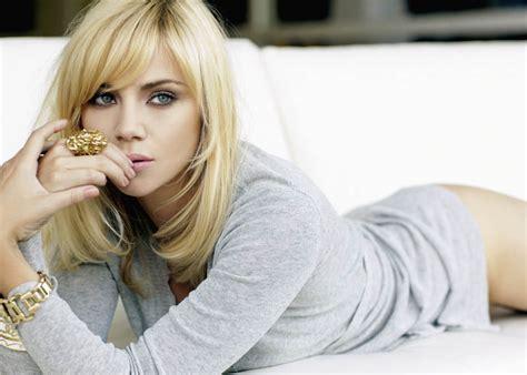 Poze rezolutie mare Katarina Cas - Actor - Poza 40 din 42 ...