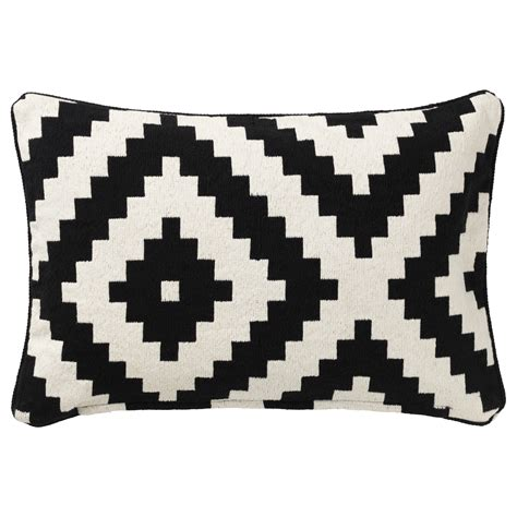 coussin chaise ikea ikea cushions cushion covers ikea dublin