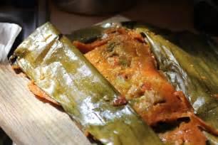 Puerto Rican Food Pasteles Recipes