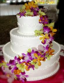 25 best ideas about hawaiian wedding cakes on pastel wedding cake icing pineapple - Hawaiian Wedding Cake