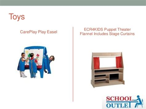essential preschool furniture you need for your classroom 727 | essential preschool furniture you need for your classroom 13 638