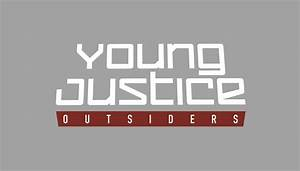 DC Comics / DC TV News & Spoilers On Young Justice Season ...
