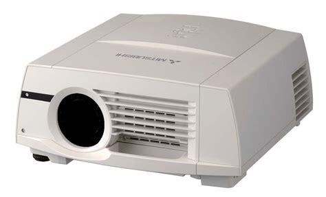 mitsubishi xl6600l xga projector discontinued