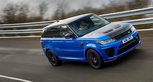 Range Rover Hybride 2018 : land rover range rover hybride et svr 2018 essai complet et avis ~ Medecine-chirurgie-esthetiques.com Avis de Voitures