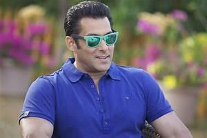Salman Khan - Upperstall.com  Salman