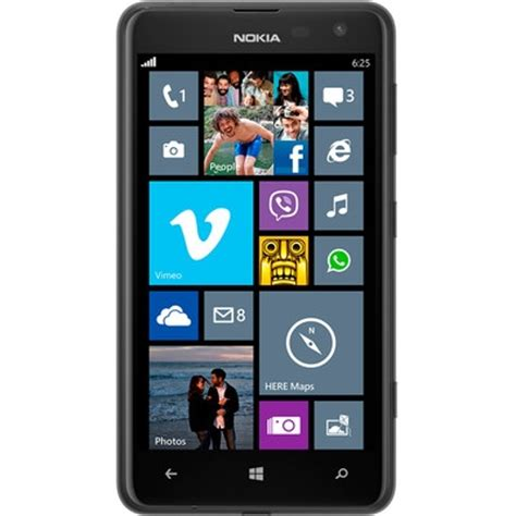 nokia lumia 625 gets discounted in india now available for rs 16 149 260 170