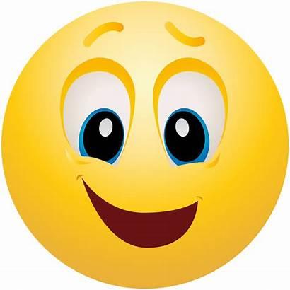Emoji Happy Feeling Clipart Emoticon Smiley Smiling