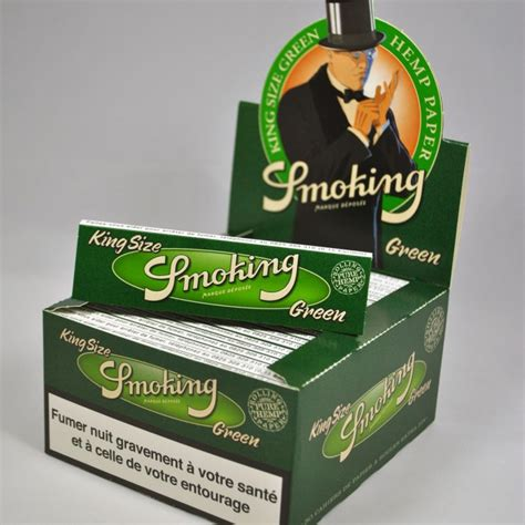canapé promotion canapa di fumo verde 50 pacchetti 1 scatola spi discount