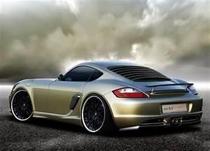 Porsche Cayman Tuning Teile : porsche cayman porsche cars background wallpapers on ~ Jslefanu.com Haus und Dekorationen