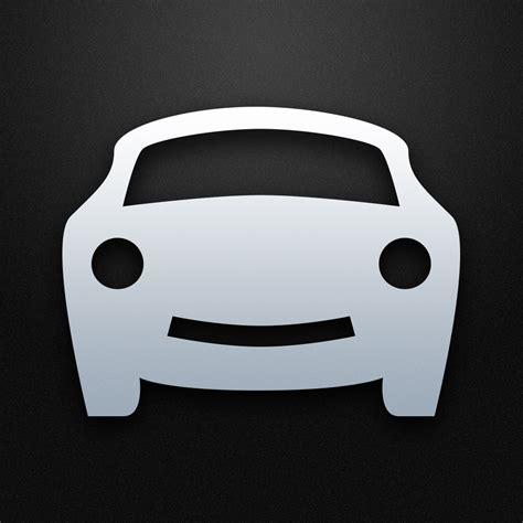 openbay  popular auto repair ios app  supports