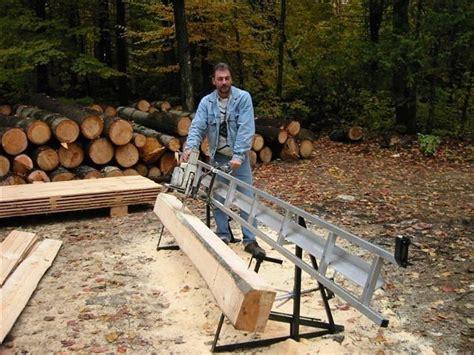 sawmills jober  ottawa kijiji chainsaw