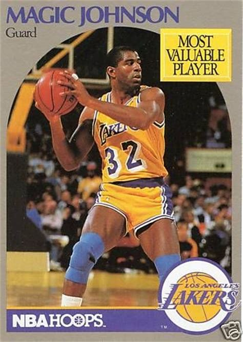 1000 Images About Sports Cards On Football 1000 Images About Sports Cards On Los Angeles