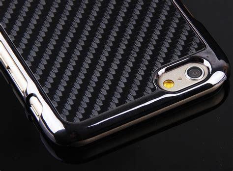 iphone 7 plus carbon week 39 s best apple deals cheapest refurb macbook air