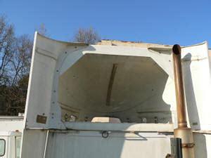 airshields  truck