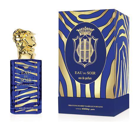 eau de toilette sisley eau du soir 2014 sisley perfume a fragrance for 2014