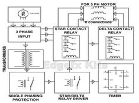 shihlin motor starter wiring diagram electrical concepts