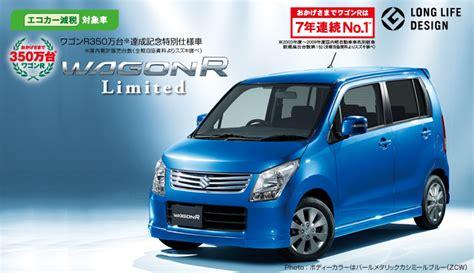 Suzuki Wagon R For Sale In Pakistan Olx