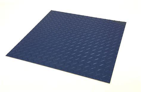 tread plate vinyl tiles durable plate vinyl tiles